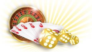 roulette online spielen schweiz